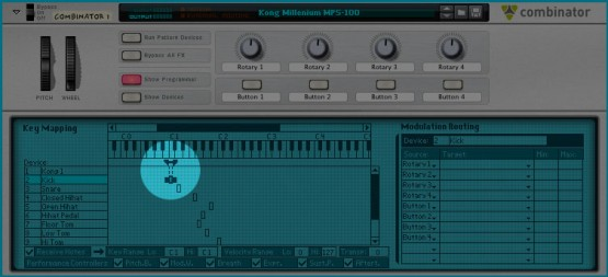 kong-drum-remapping-01