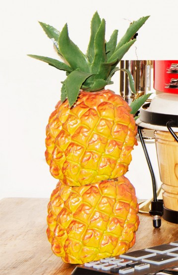 ananas8